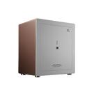 聚富凡爾賽系列頂級指紋鎖保險箱/保險櫃/金庫Versailles G55Z@四保科技