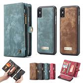 三星 Note8 S8 S8 Plus CaseMe 錢包相框皮套 多功能皮套 手機殼 皮套