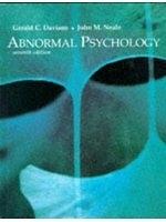 二手書博民逛書店 《Abnormal Pyschology, 7th Edition》 R2Y ISBN:0471111228
