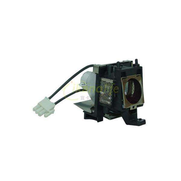 BenQ原廠投影機燈泡5J.J1R03.001 / 適用機型CP220