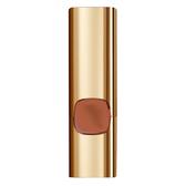 LOREAL Paris 巴黎萊雅 純色訂製唇膏 618磚情玫瑰【康是美】