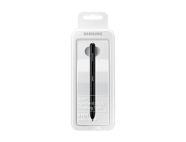 SAMSUNG Galaxy Tab S4 S Pen 觸控筆 T830/T835 原廠配件