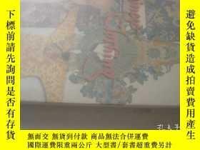 二手書博民逛書店中國的服飾(chinese罕見clothing)Y64299 V