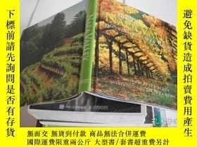 二手書博民逛書店Hidden罕見NAPA VALLEYY205889 出版201