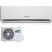 (含標準安裝)大同定頻分離式冷氣R-632DIN/FT-632DIN