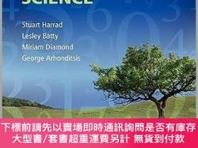 二手書博民逛書店預訂Student罕見Projects In Environmental ScienceY492923 Stu