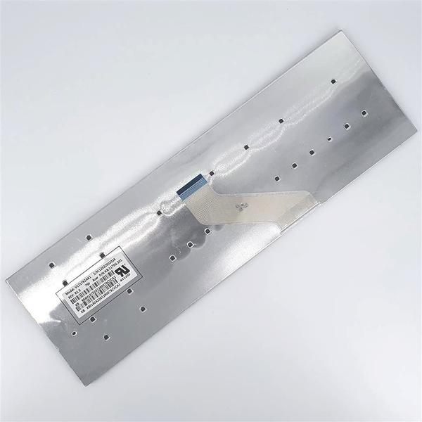 ACER 5830 白色 全新 繁體中文 筆電 鍵盤 V3-571 V3-571G V3-572 V3-572G V3-551 V3-551G V3-731 V3-731G V3-771 V3-771G