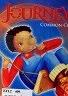 二手書R2YB《JOURNEYS COMMON CORE 2.1》2014-Ba