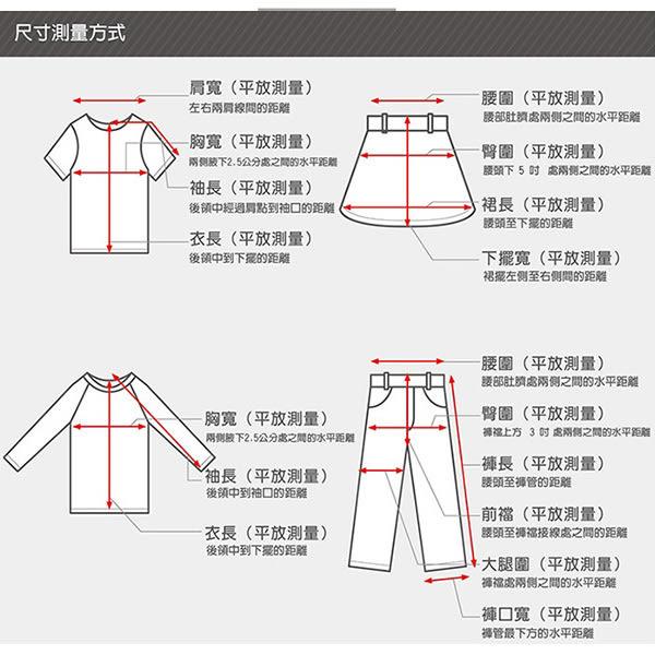 【V.TEAM/FIVE UP】春夏新品 跳色彈力運動緊身長褲-女藍