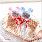 夢幻藍粉米奇糖果棒(米果巧克力) 二次進場 迎賓擺桌 生日分享 禮物精選 迪士尼婚禮主題 來店禮