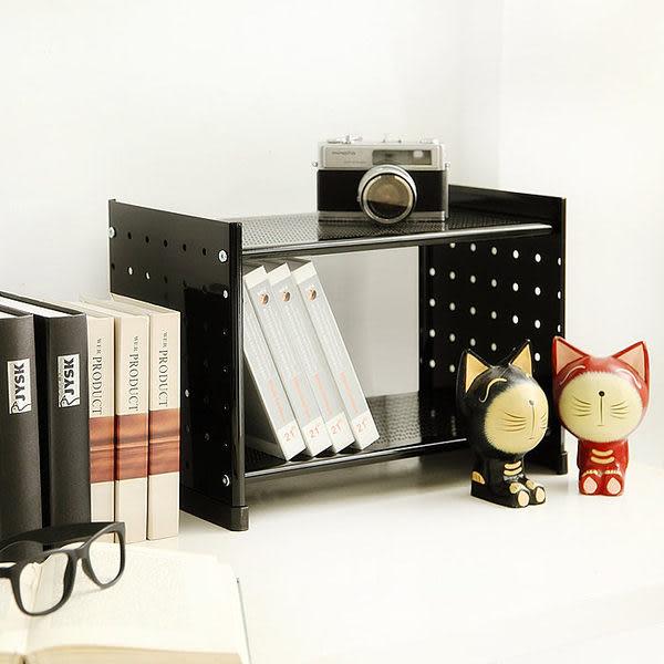 書架【澄境】H-SH009 貴族風可延伸式組合書櫃/書架一入 書架 書櫃 收納架 收納櫃 雜誌架
