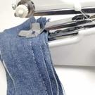 縫紉機家用手動多功能便攜迷你小型縫紉機簡易吃厚手持電動微型手工裁縫 智慧 618狂歡