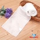 『121婦嬰用品館』SANGO 聖哥 長紗布束腹帶