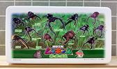 【震撼精品百貨】甲蟲王者 The King Of Beetles~日本甲蟲王者寵物活動盒-綠#06261