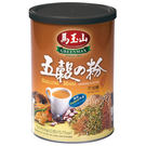 【馬玉山】五穀粉450g