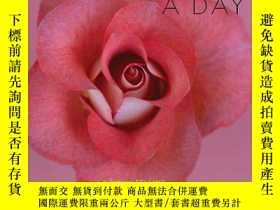 二手書博民逛書店Bloom罕見A Day BookY256260 Ron Van Dongen Chronicle Books