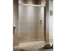 【麗室衛浴】美國KOHLER  Parallel 系列 K-36962T-L 一字密封型 雙移門 兩片式 目錄及說明書