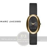 【南紡購物中心】Marc Jacobs國際精品Cicely簡約時尚腕錶MJ1454
