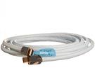 【名展影音】 瑞典頂級SUPRA  HDMI-HDMI High speed 1080P/4K 10米HDMI線