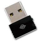 PCI GW-USNano-G_T 11n 150Mbps USB無線網路卡
