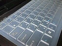 ACER 5830 鍵盤保護膜 Aspire E5-473 E5-432G E5-473G E5-474G E5-491G