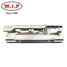 【W.I.P】強力夾  T040  /個