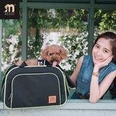 Myzoo動物緣 寵物百變包-運動系列 寵物包 寵物用品 貓狗寵物外出袋外出包《生活美學》