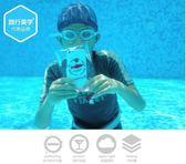 【NF100防水手機套】M Square防水手機套 水下拍照手機防水袋溫泉游泳手機通用觸屏包蘋果