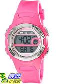 [105美國直購] Timex WoMens 女士手錶 T5K771M6 Marathon Sport Watch