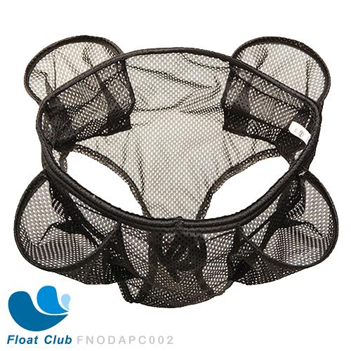 FINIS - 游泳訓練 阻力褲 歐洲製造