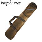 小叮噹的店- 二胡琴袋  Neptune...