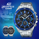 CASIO 卡西歐 手錶專賣店 EFR-...