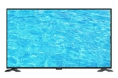 新竹專業音響推薦《名展影音》 SHARP 夏普 2T-C40AE1T 40吋Full HD 連網智慧電視
