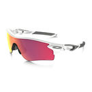 OAKLEY RADARLOCK™ PATH™ PRIZM™ FIELD
