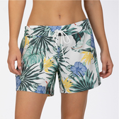 Hurley W SUPERSUEDE LANAI VOLLEY 5 SAIL 海灘褲(女)