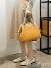 便當包丨飯盒手提包保溫袋鋁箔加厚便當袋飯盒袋子帶飯包手拎上班族餐包-N 【618特惠】
