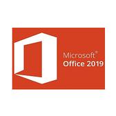◤全新品 含稅 免運費◢ Office 2019 Standard 標準授權版 (for MAC版) MOLP