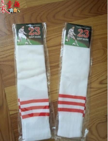 衣童趣 ♥可愛兒童表演襪 可愛長襪 表演襪 啦啦隊襪