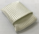 焊接五金網 - 氬焊TIG用防燙指套