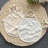 2個裝嬰兒肚兜秋冬肚兜夏季新生兒護肚圍