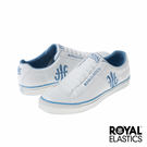 Royal Elastics Cruis...