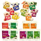 韓國 Naebro 銳寶 寶寶米餅 米糕爆米花 糙米棒 蔬菜圈 糙米圈圈 米菓 米棒 嬰兒餅乾 副食品 0359