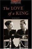 二手書博民逛書店 《The Love of a King》 R2Y ISBN:0194229785│Dainty