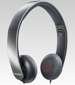 【台中平價鋪】全新 SHURE SRH145 半開放式 耳罩耳機 富銘公司貨