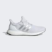 Adidas Ultraboost 4.0 Dna [FY9317] 男鞋 運動 休閒 慢跑 避震 穿搭 愛迪達 白 銀