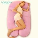 睡觉抱枕 孕婦枕頭護腰側睡枕睡覺側臥枕孕...