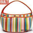 【A Shop】BUILT NY Ess...