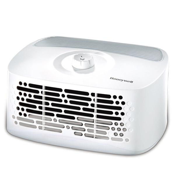 【最後1台↘A級福利品下殺出清】美國 Honeywell 個人用空氣清淨機 HHT270WTWD1 / HHT-270W