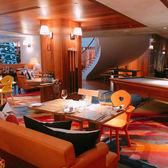 台北S Hotel量子酒店4人午餐套餐券平均每人750(假日不加價)