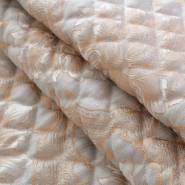 夏季沙發墊巾罩套全蓋包布藝四季通用防滑簡約現代坐墊子客廳歐式【全館低價限時購】
